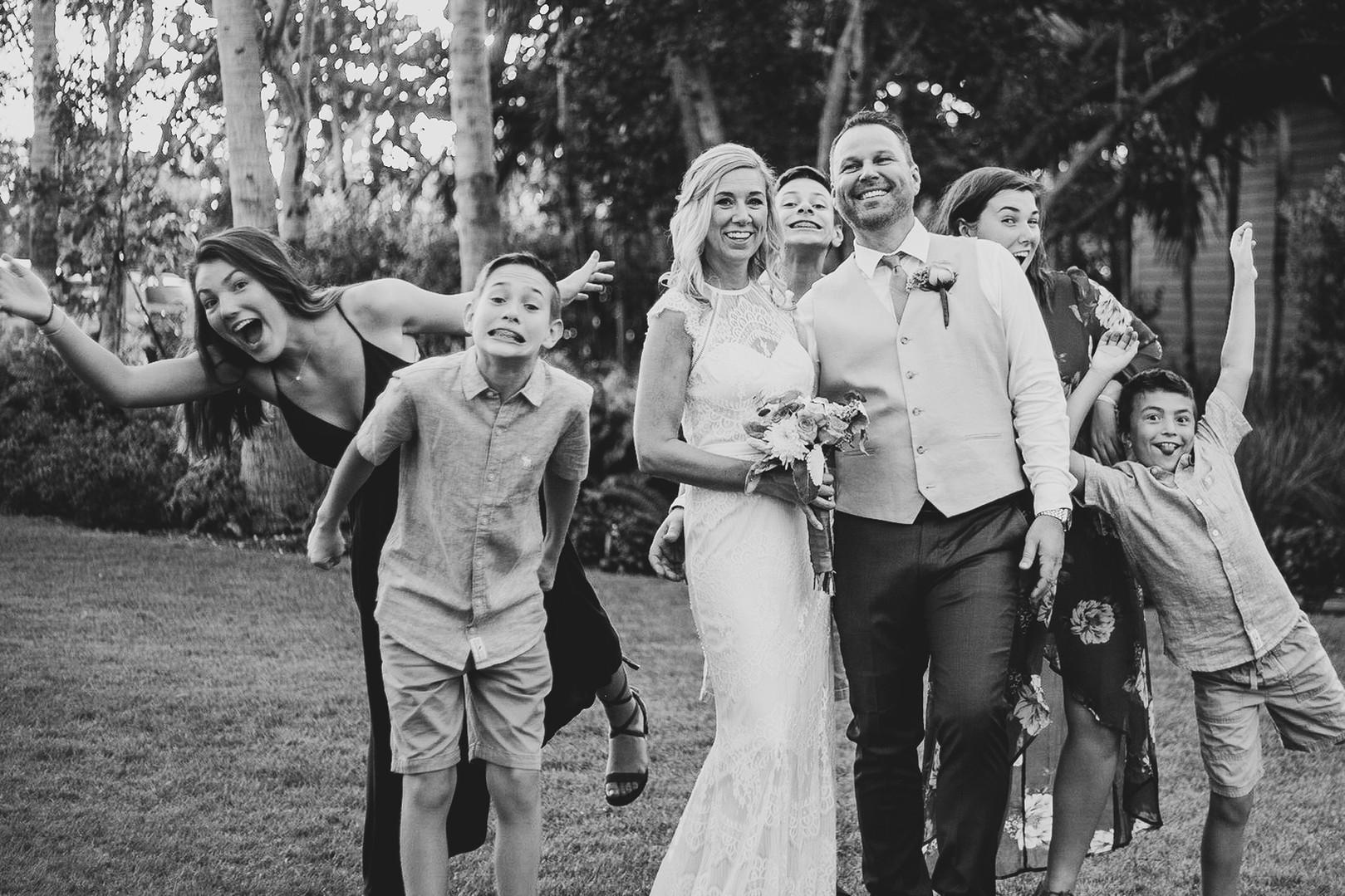 Wedding + Couples-49.jpg