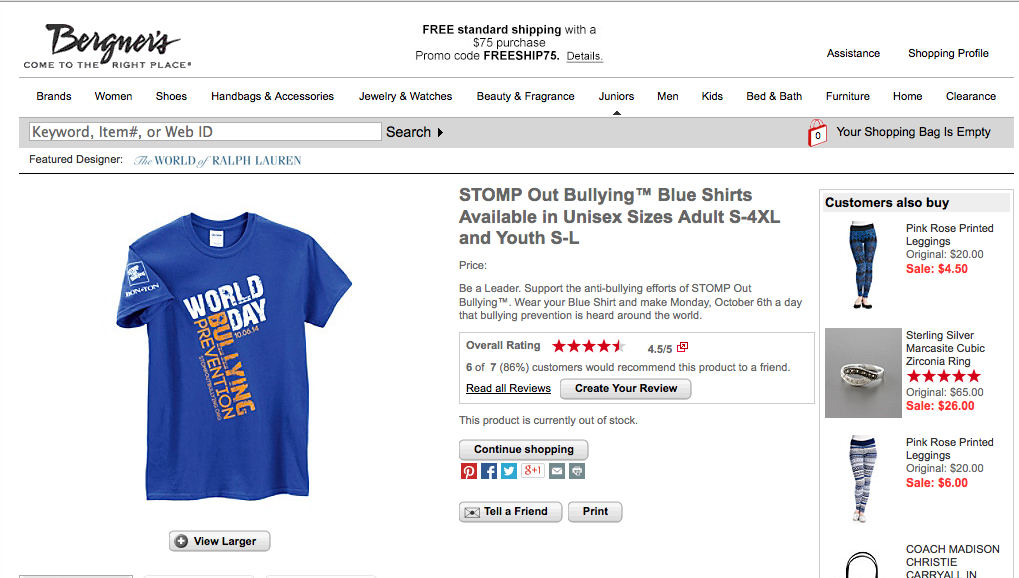 Stomp Out Bullying4.png