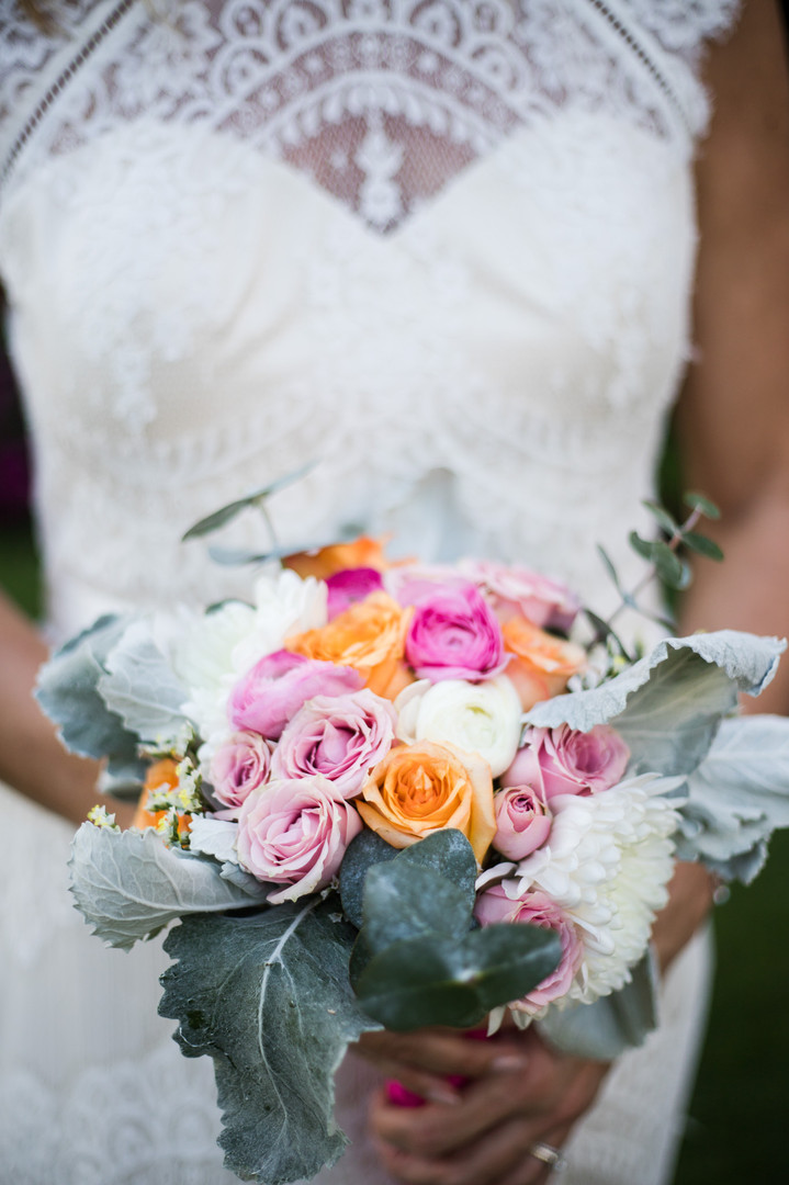 Wedding + Couples-52.jpg