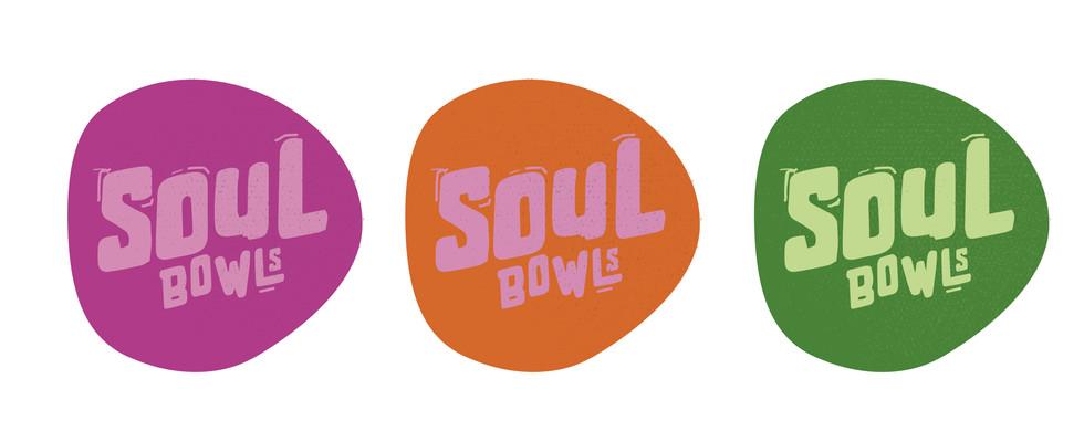 Soul Bowls Logs _Website-01.jpg