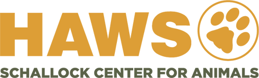 HAWS_Schallock Logo_Orange.png