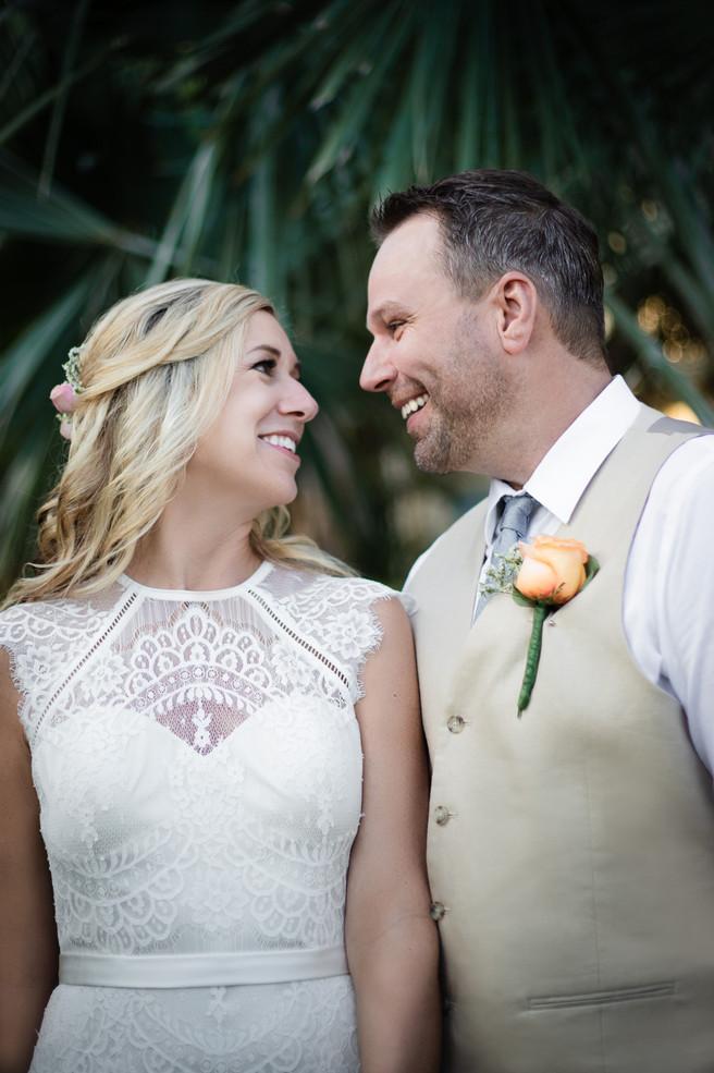 Wedding + Couples-50.jpg