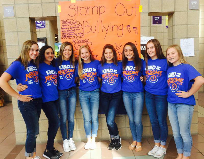 Stomp Out Bullying7.jpg