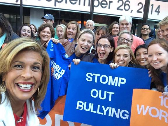 Stomp Out Bullying3.jpeg