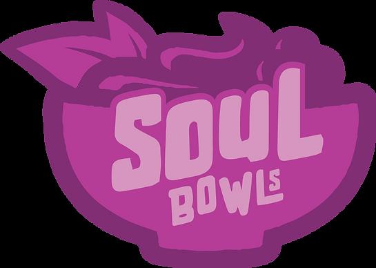 Soul Bowls_Logo.png