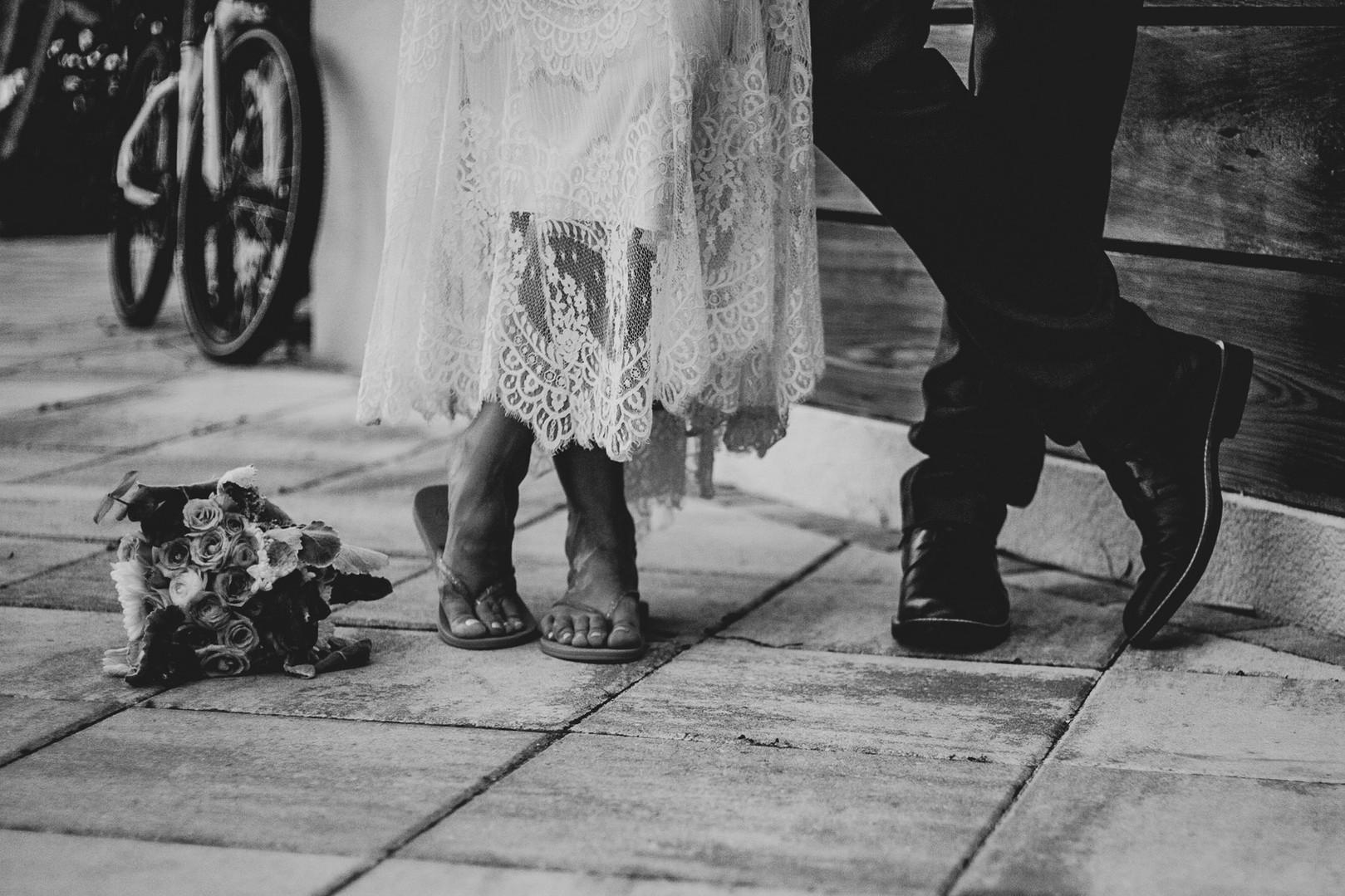 Wedding + Couples-48.jpg