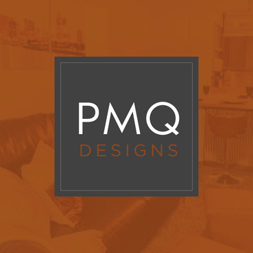 PMQ COLLECTIONS