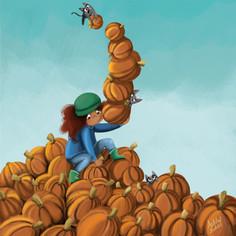 A. Belote_Fall Pumpkin Patch 2020.jpg