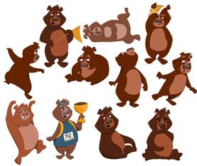 Bears! A. Belote.jpg