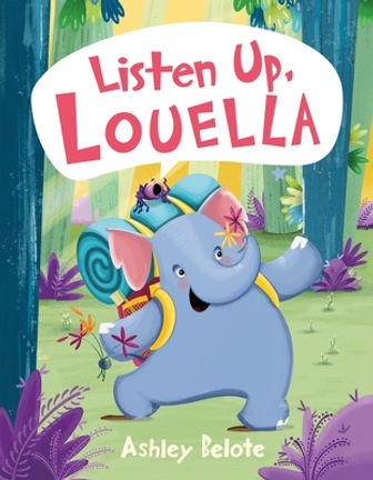 Louella Cover.jpg