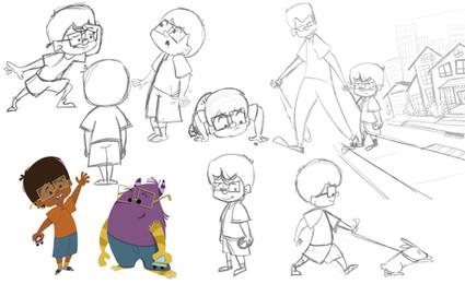 Character Study. AshleyBelote.jpg