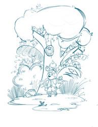 A.-Belote-Bird-Sketch.jpg
