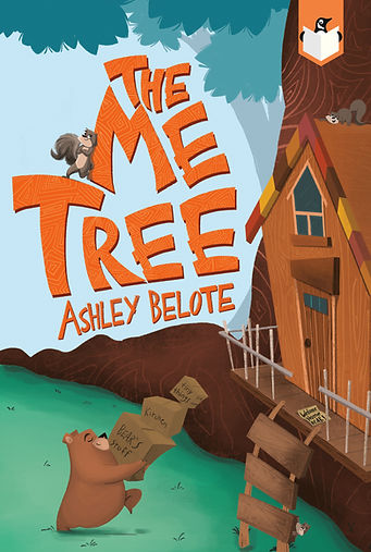 The Me Tree_A. Belote_Cover 3.23.jpg