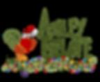 Logo-C%20(1)_edited.png