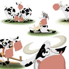 Got Milk? AshleyBelote.jpg