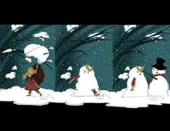 Snow-Day! A. Belote.jpg