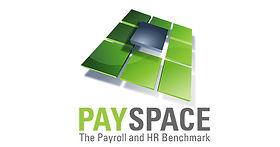 payspace_main logo.jpg