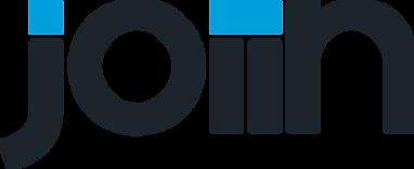 top-logo2.png