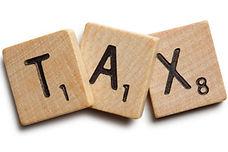 Tax 8.jpg