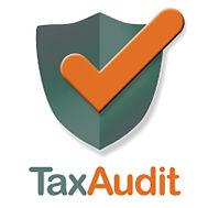 Tax audit.jpg