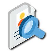 Audit review 4.jpg