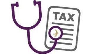 Tax health check.jpg