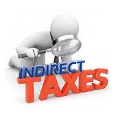 indirect tax.jpg