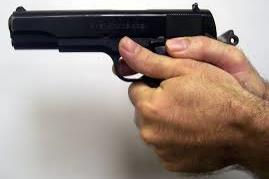 CT Pistol Permit Certificate Course