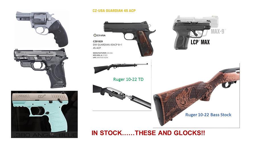 Guns 08072021.jpg