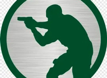 Tactical Firearm Training (4S)