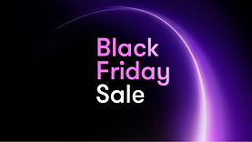 bt_black_friday_deals_.png