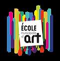 Logo-Ecole-art.png