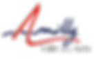 logo-amilly.png