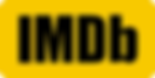 2880px-IMDB_Logo_2016.svg.png