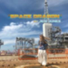 SPACE DRAGON SINGLE COVER FINAL .jpg