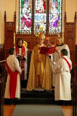 March 2018 Ordination - 66.jpg