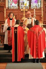 March 2018 Ordination - 83.jpg