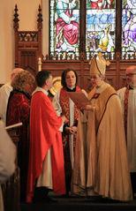 March 2018 Ordination - 119.jpg