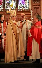 March 2018 Ordination - 124.jpg