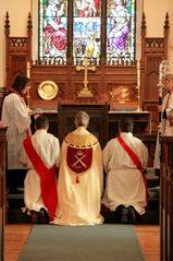 March 2018 Ordination - 71.jpg