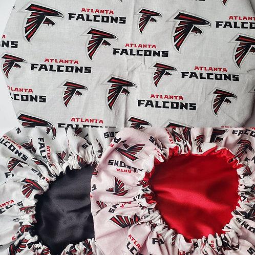 Falcon bonnet