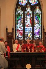 March 2018 Ordination - 109.jpg
