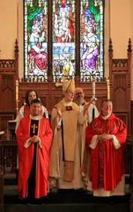 March 2018 Ordination - 86.jpg