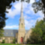 church-steeple-2.jpg