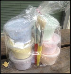 chalk kit.jpg