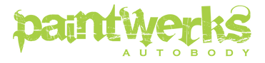 Paintwerks-logo-transparent.png