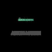 aston-martin-logo-sqr.png