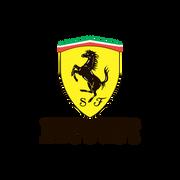 ferrari-symbol-sqr.png