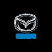 Mazda-logo-sqr.png