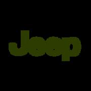 Jeep-sqr.png